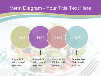 0000083046 PowerPoint Template - Slide 32