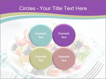 0000083046 PowerPoint Templates - Slide 38