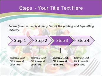 0000083046 PowerPoint Templates - Slide 4