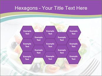 0000083046 PowerPoint Templates - Slide 44