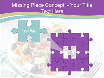 0000083046 PowerPoint Template - Slide 45
