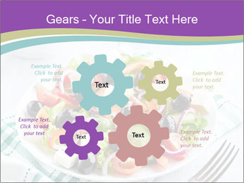 0000083046 PowerPoint Templates - Slide 47