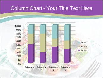 0000083046 PowerPoint Templates - Slide 50