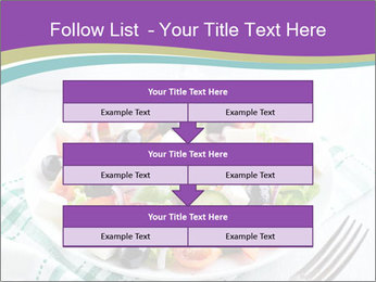 0000083046 PowerPoint Template - Slide 60