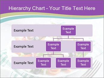 0000083046 PowerPoint Templates - Slide 67