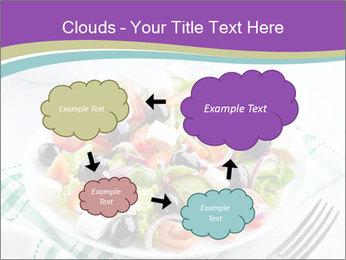 0000083046 PowerPoint Template - Slide 72