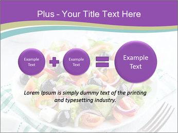 0000083046 PowerPoint Templates - Slide 75