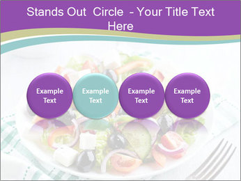 0000083046 PowerPoint Templates - Slide 76