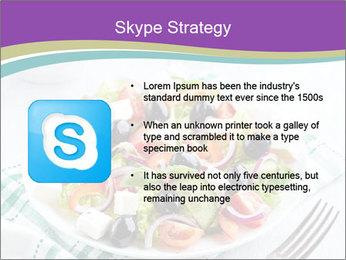 0000083046 PowerPoint Template - Slide 8