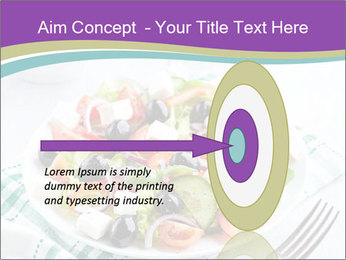 0000083046 PowerPoint Template - Slide 83