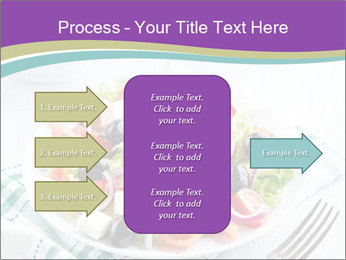 0000083046 PowerPoint Template - Slide 85