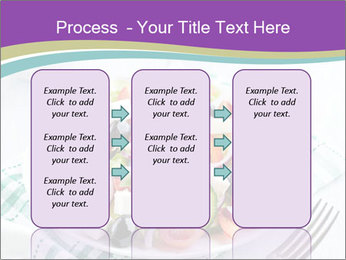 0000083046 PowerPoint Template - Slide 86