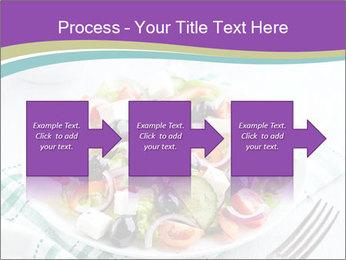 0000083046 PowerPoint Template - Slide 88