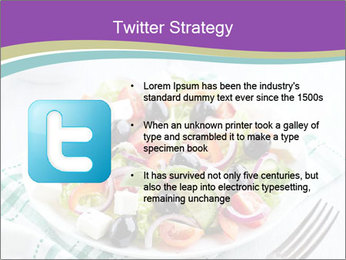 0000083046 PowerPoint Template - Slide 9