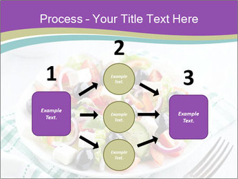 0000083046 PowerPoint Templates - Slide 92