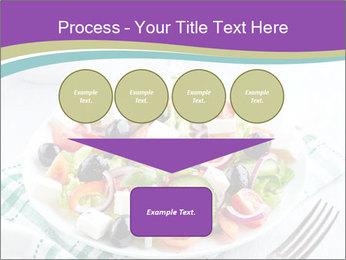 0000083046 PowerPoint Template - Slide 93