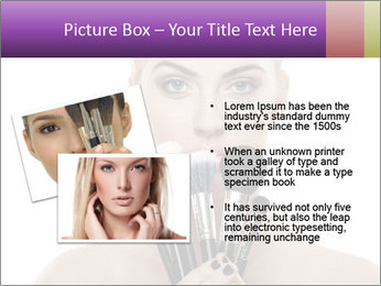0000083047 PowerPoint Template - Slide 20
