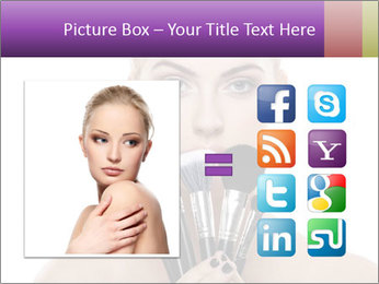 0000083047 PowerPoint Template - Slide 21