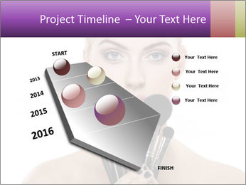 0000083047 PowerPoint Template - Slide 26