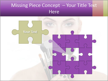 0000083047 PowerPoint Template - Slide 45