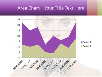 0000083047 PowerPoint Template - Slide 53