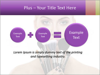 0000083047 PowerPoint Template - Slide 75