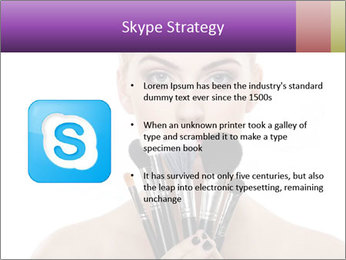 0000083047 PowerPoint Template - Slide 8