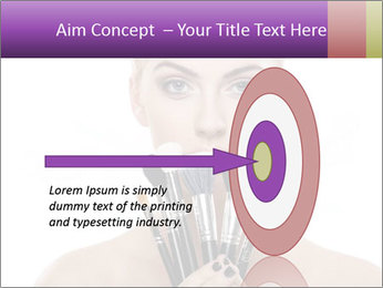 0000083047 PowerPoint Template - Slide 83