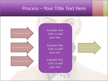 0000083047 PowerPoint Template - Slide 85