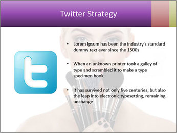 0000083047 PowerPoint Template - Slide 9