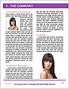 0000083047 Word Templates - Page 3