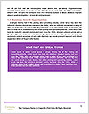 0000083047 Word Templates - Page 5
