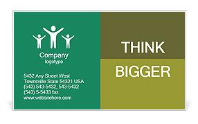 0000083048 Business Card Templates