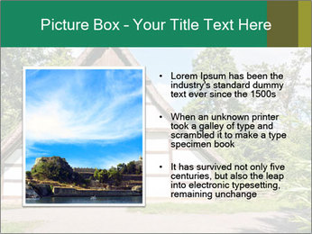 0000083048 PowerPoint Template - Slide 13