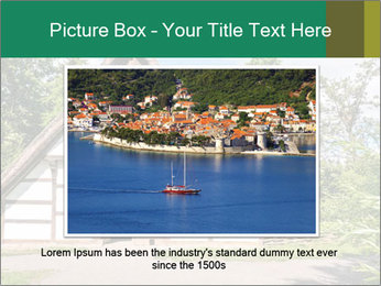 0000083048 PowerPoint Template - Slide 15