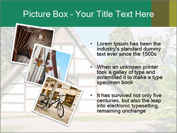 0000083048 PowerPoint Template - Slide 17