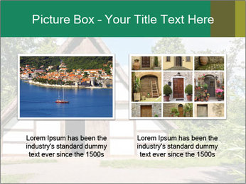 0000083048 PowerPoint Template - Slide 18