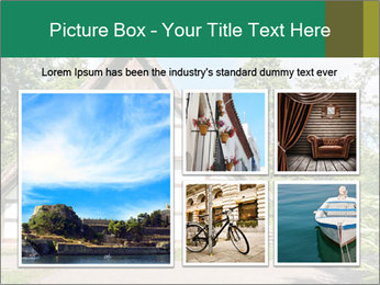 0000083048 PowerPoint Template - Slide 19