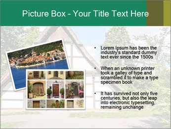 0000083048 PowerPoint Template - Slide 20