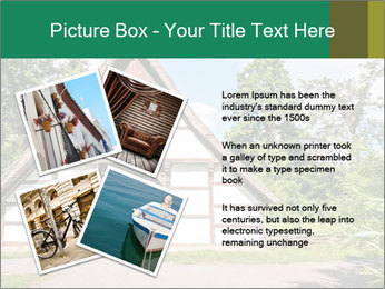 0000083048 PowerPoint Template - Slide 23