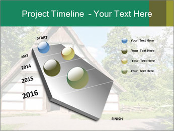 0000083048 PowerPoint Template - Slide 26