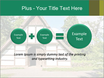 0000083048 PowerPoint Template - Slide 75