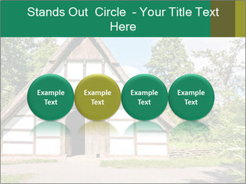 0000083048 PowerPoint Template - Slide 76