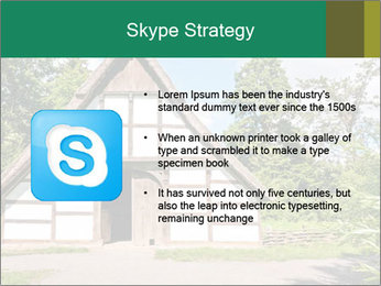 0000083048 PowerPoint Template - Slide 8