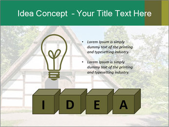 0000083048 PowerPoint Template - Slide 80