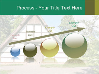 0000083048 PowerPoint Template - Slide 87