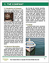 0000083048 Word Template - Page 3