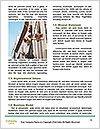 0000083048 Word Template - Page 4