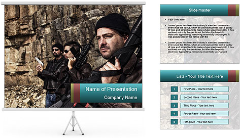 0000083049 PowerPoint Template