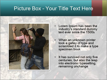 0000083049 PowerPoint Template - Slide 13